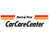 Parts Plus Car Care Center